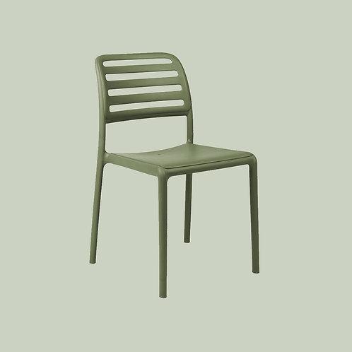 Cadeira Costa Bistrot