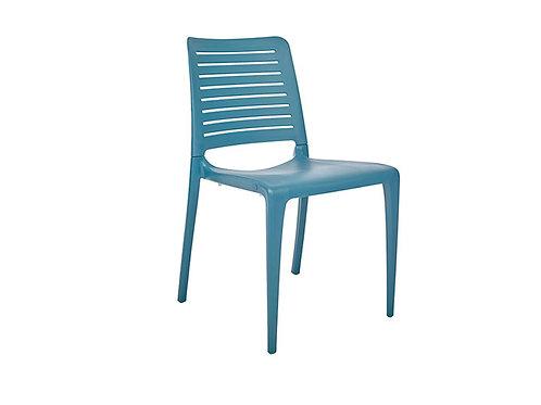Cadeira Park Ocean MS-PAR00083X00