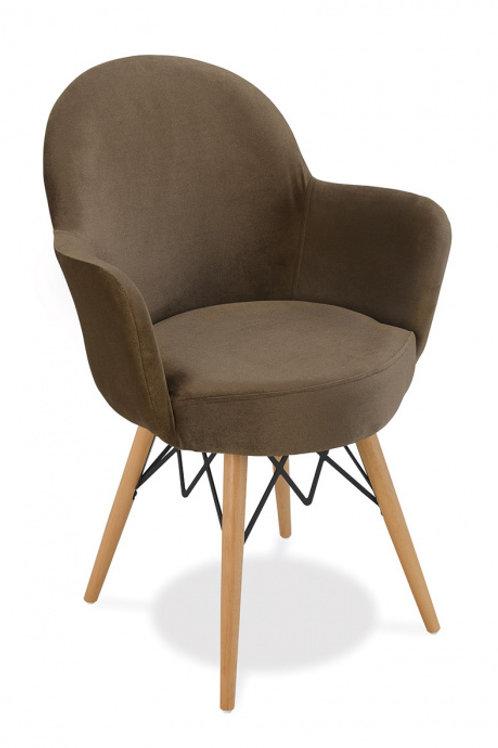 Cadeira M2715