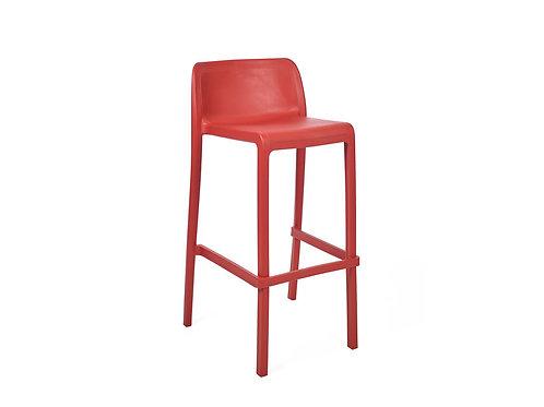 Cadeira Alta Attic Brick MT-ATT00 065x00