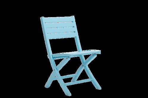 Cadeira Eva rebatível