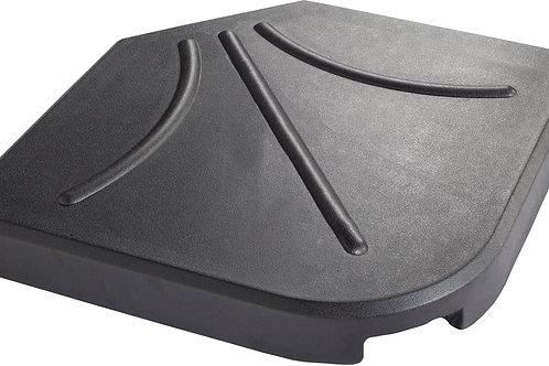 Base cimento 25kg