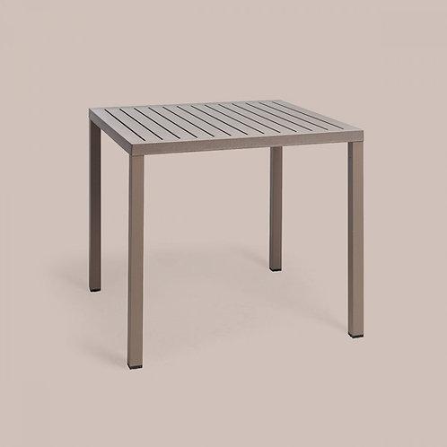 Mesa Cube 80x80