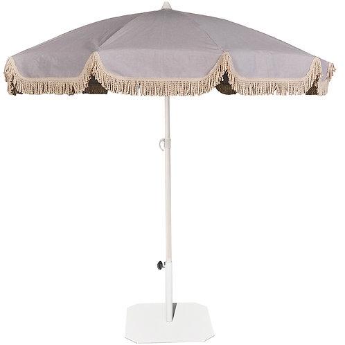 Chapéu de sol Toscana