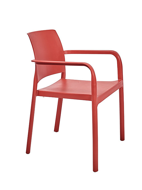 Cadeira Dock Brick MN.DOC00 065X00
