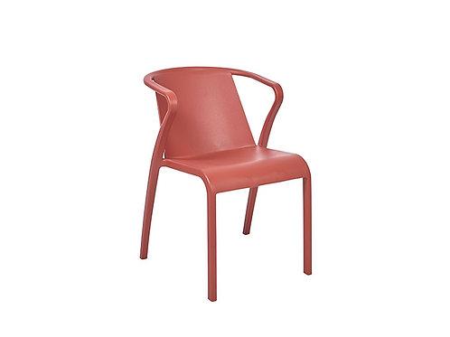 Cadeira Fado Brick MN-FAD00065X00