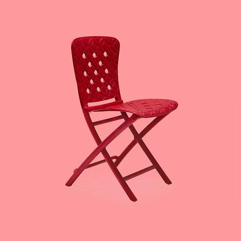 Cadeira Zac Spring