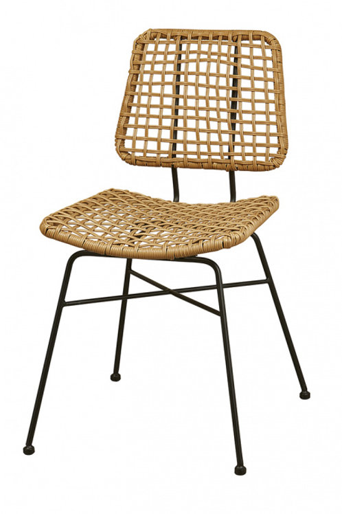 CadeiraM1221