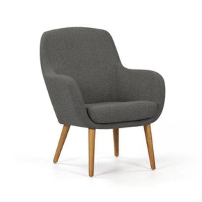 Cadeira Nimes Green
