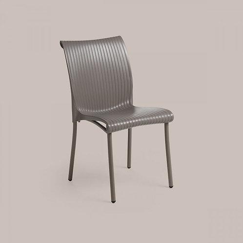 Cadeira Regina