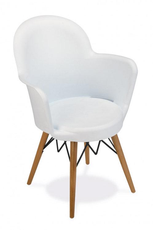 Cadeira M2720