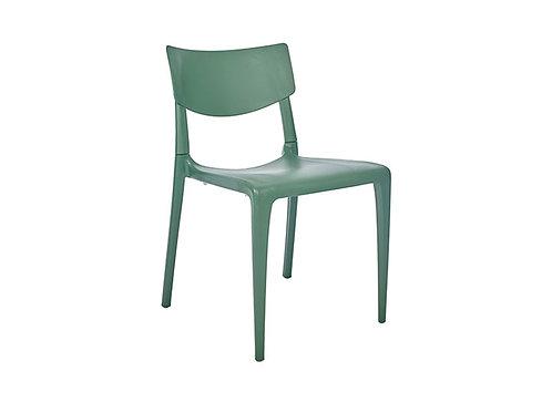 Cadeira Green MS-Tow00054X00