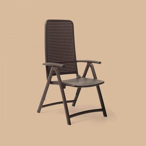 Cadeira Darsena
