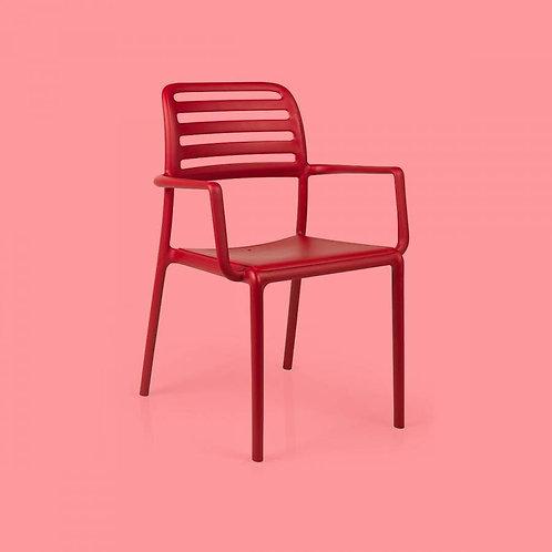 Cadeira Costa