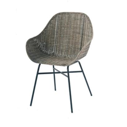 Cadeira Avari