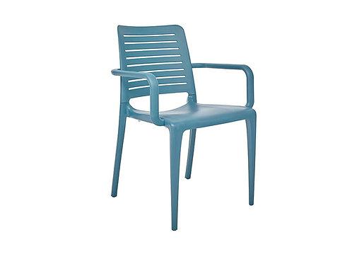 Cadeira Park Braços Ocean MS-PAR00083X00
