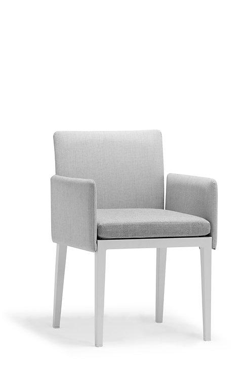 Cadeira com Braço Welcome