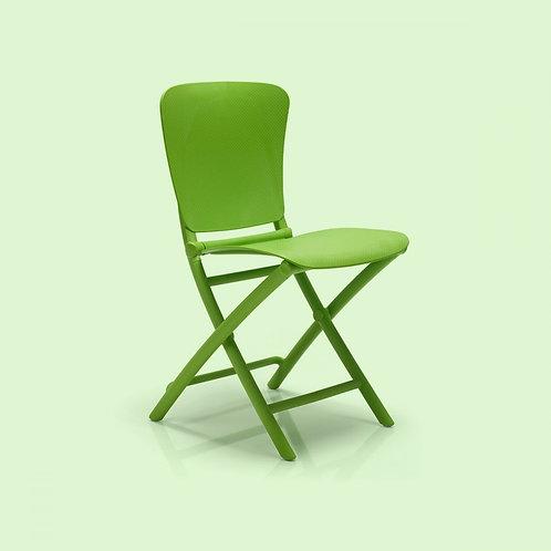 Cadeira Zac Classic