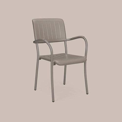 Cadeira Musa