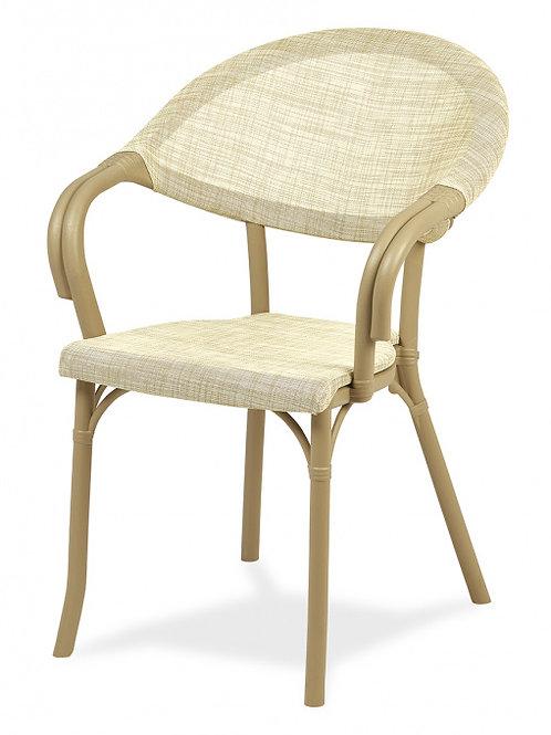 CadeiraM2127