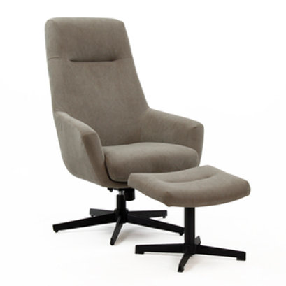 Cadeira Relax Torino