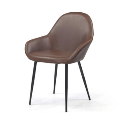 Cadeira Gant