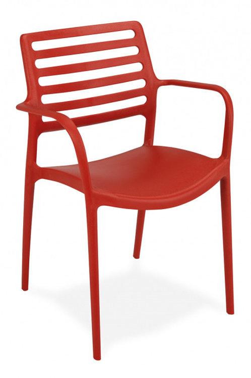 Cadeira M2150  Polipropileno