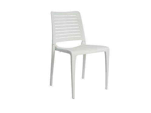 Cadeira Park White MS-PAR00010x00