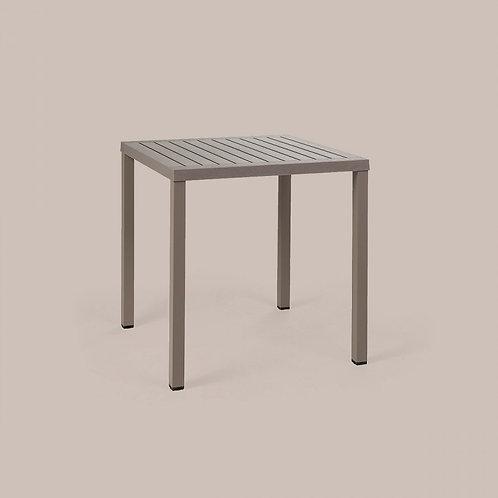 Mesa cube 60x60