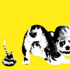 HAPPY BIRTHDAY -  2020