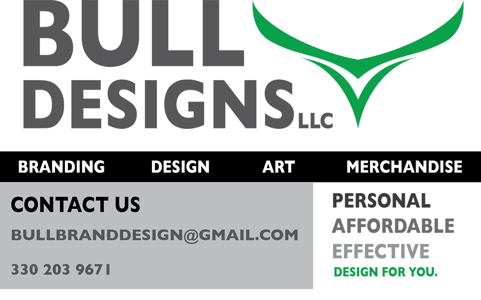 BULL DEISGNS sponsorship sheet.png