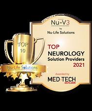 MedTech Award.png