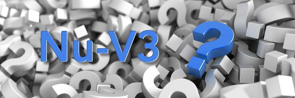FAQ Nu-V3 Header.jpg
