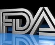 Pic FDA.tiff