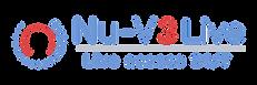 Nu-V3 Live Logo.png