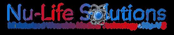 NLS Logo 2_.png