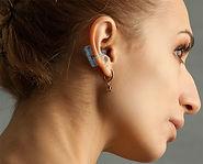 Nu-V3 On Ear 2.0.jpg