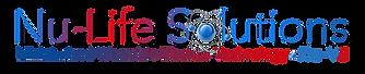 NLS Logo_.png