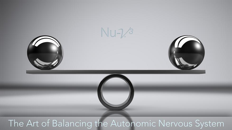 Balancing the ANS.png