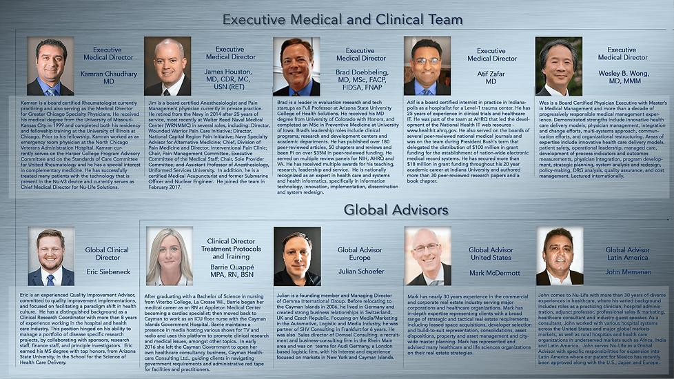 Nu-Life Med - GAdvisor Team 3 sm copy.pn