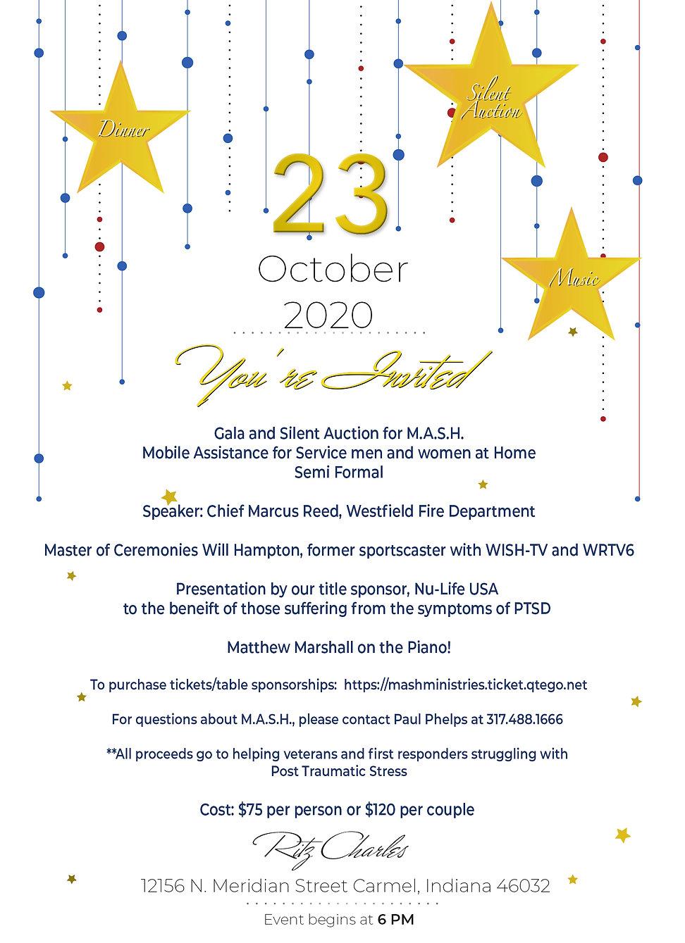 gala invite to print.jpg