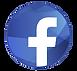 SM Icon FB.png