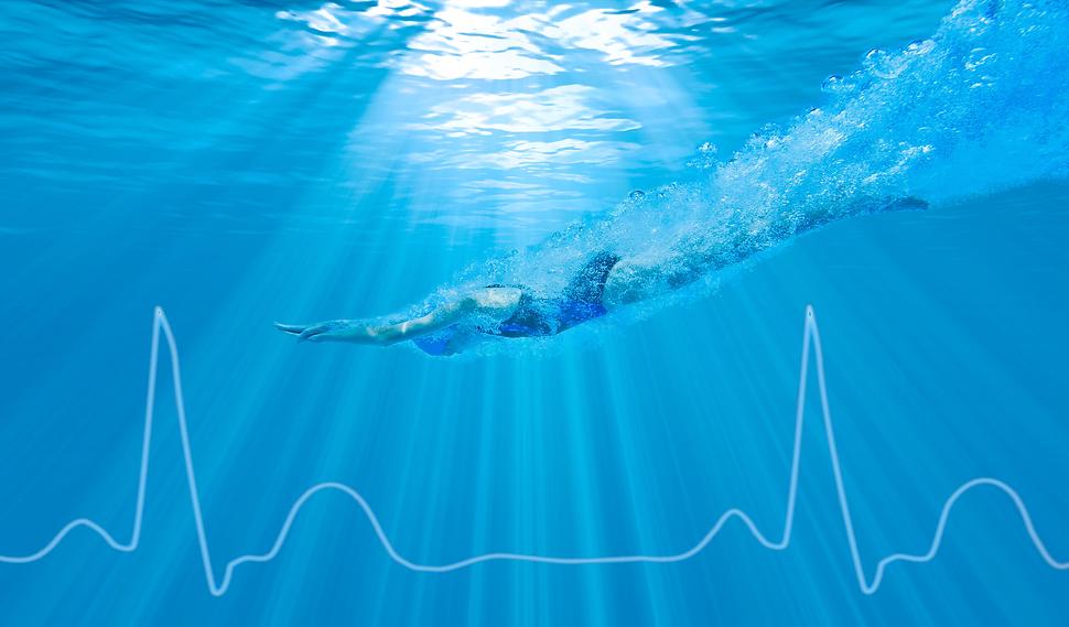 Deeper Dive.png