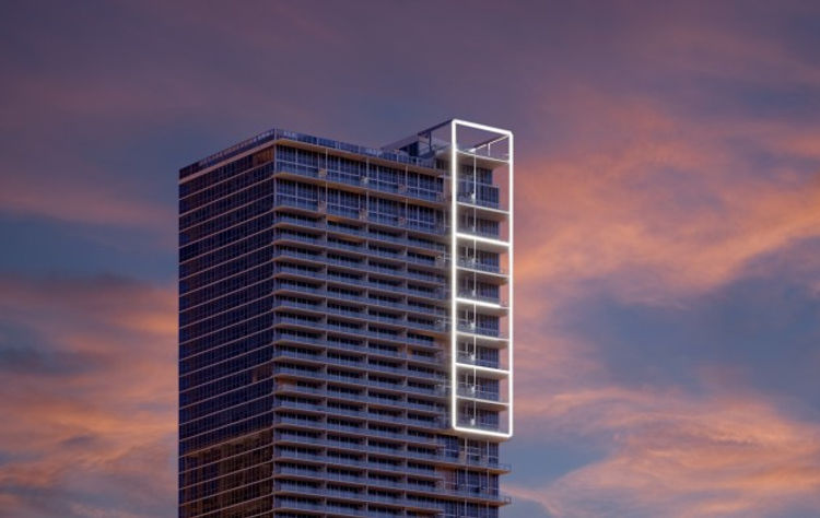 Marquis-miami-penthouse.jpg