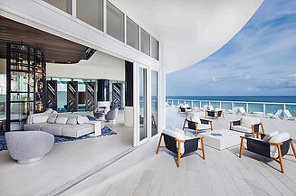 Owning at W Residences Fort Lauderdale j