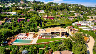 I-Villa-Cannes-French-Riviera.jpeg