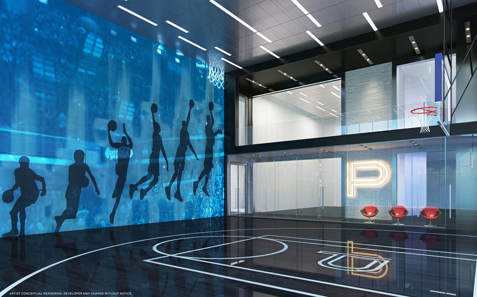 PARAMOUNT Basketball Court.jpeg