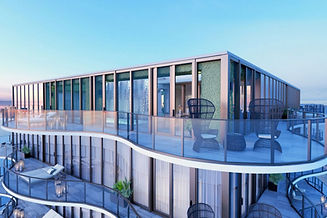 penthouse regalia.jpg