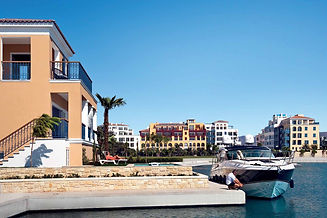 Limassol Marina.JPG