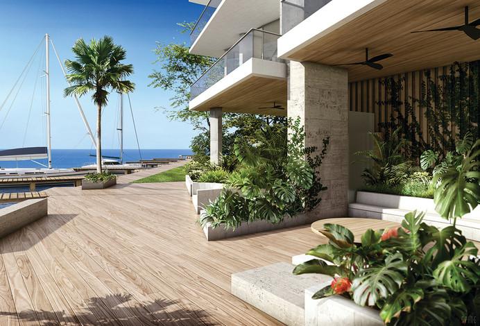 Bayfront Deck2.jpg